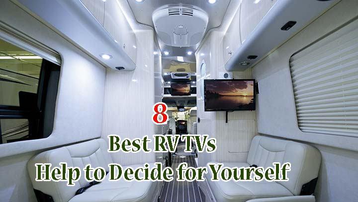 Best-RV-TVs