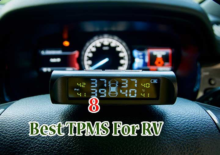 Best-TPMS-For-RV