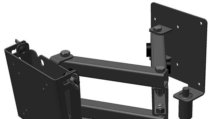 Choosing-the-Right-Mounting-Bracket-for-the-TV-in-Your-RV