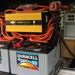 How-To-Charge-RV-Battery-With-Generator