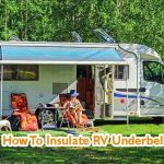 How-To-Insulate-RV-Underbelly