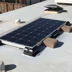 What-You-Need-To-Know-About-Installing-Solar-Panels-Kits-On-Your-RV-or-Motorhome