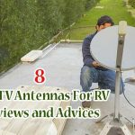 best-tv-antenna-for-rv