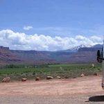 road-trip-bucket-list