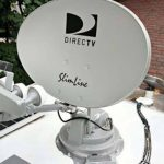 rooftop-satellite